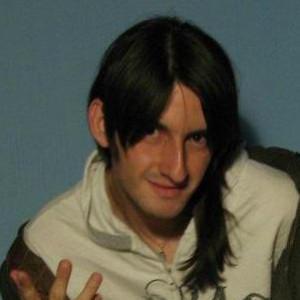 personauser's Profile Picture