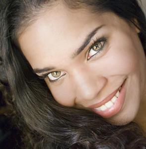 nazflo2007's Profile Picture