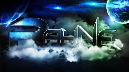 Design for Rayne by ScottNoID