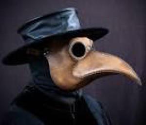 GreyPercival's Profile Picture