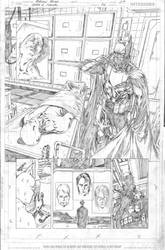 E2 Annual 02 pg 4 by robsonrocha
