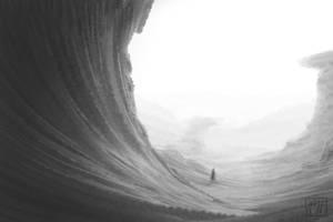 Horizon by MamaTad