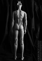 Male Body V1.0  -2 by Maeglindark