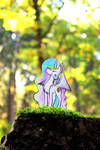 Forest Fun by Bumskuchen