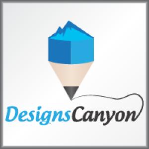 DesignsCanyon's Profile Picture
