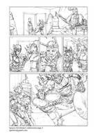 Marvel submission page3 by Ignifero