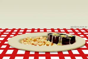 Food by Ignifero