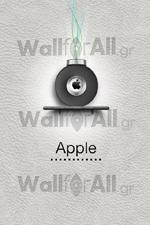 Vazo by WallforAll