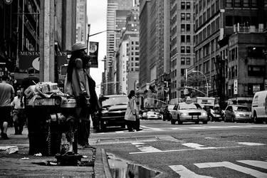 new york 01 by thePetya