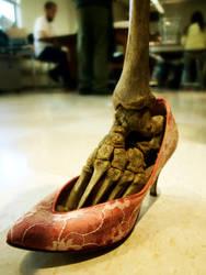 Fashion Decay by LA34