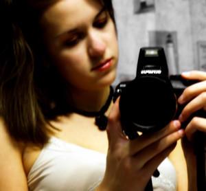 LA34's Profile Picture