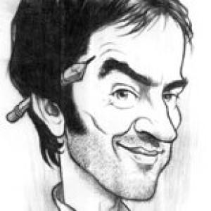 krakenart's Profile Picture