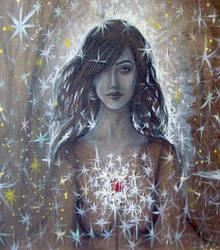 Fairy by Pidimoro