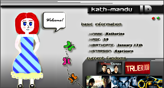 kath-mandu's Profile Picture