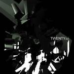 twentyone by empleh