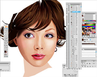 desktop2010_01_02 by abiko