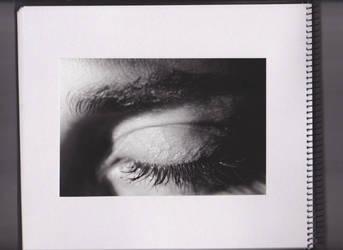 analog experiences series VIII by PhilipMatthews