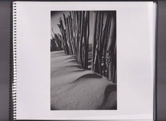 analog experiences series XI by PhilipMatthews
