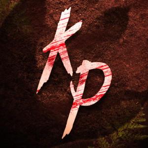 kensonplays's Profile Picture