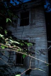 murder house 4 by Lauras-Randomness