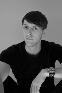 eXPoser89's Profile Picture