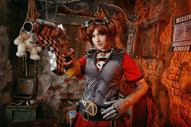 Steampunk Stuff favourites by RenRosewood on DeviantArt 745ba19bc75a