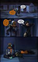 Tethered - Page 46 by Natashane