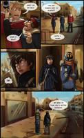 Tethered - Page 78 by Natashane