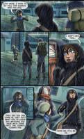 Tethered - Page 101 by Natashane