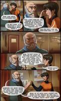 Tethered - Page 134 by Natashane