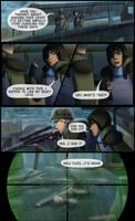 Tethered - Page 136 by Natashane
