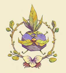PlantMo by tom-monster
