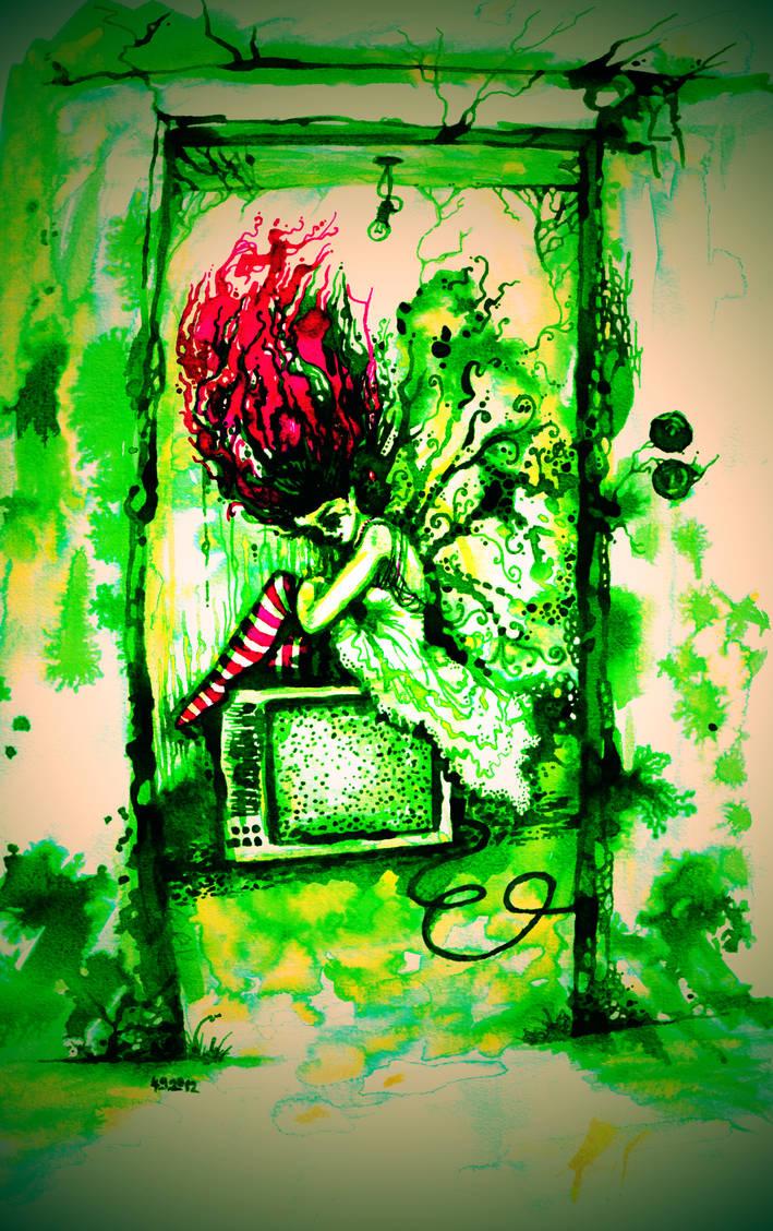 .vert v2 by rionka