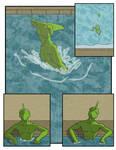 Metamorphosis Prologue 4 by kaitou-kage