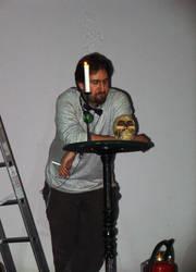 performans nedjeljom 4od4 by JohnKeats