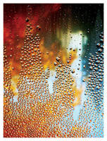 condensation by paupah