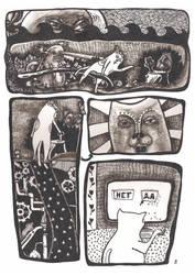 3 by Viktoria-Dil