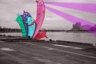 tumblr mluqnvt5Ml1re3d8lo1 1280 by Viktoria-Dil