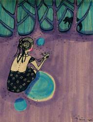 tumblr m95joiY3mf1re3d8lo1 1280 by Viktoria-Dil