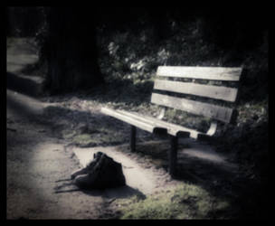 Memory of... by CezarMart