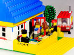 bad day in lego land by yabbles