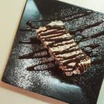 Taco Shop Cake-221014 by yabbles