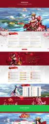 Alexis Exclusive Metin2 Design for sale by KurlzDesign