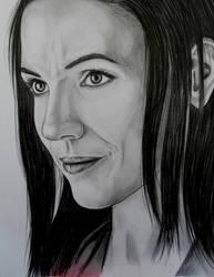 Anna Silk by Hazeleyes1990