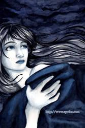 Nocturnalia by Ayrtha