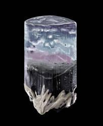 Tourmaline Crystal by Galder