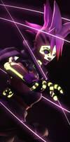 Los Muertos by Its-Midnight-Reaper