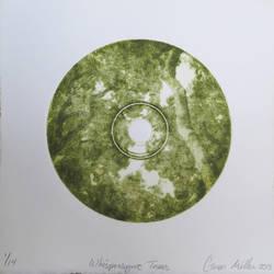 Whispersync Trees by Gwenm