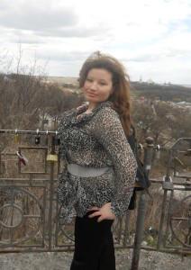 Sayra-hafize's Profile Picture