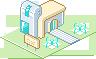 Tiny Pixel Lab by Neko-Vi
